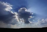 Луховицкое небо