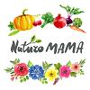 naturomama